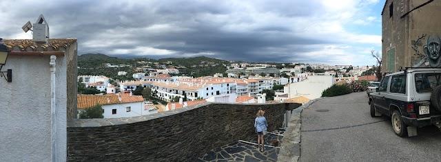 Museo di Cadaqués