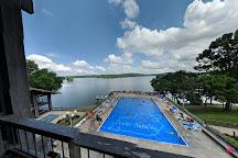 Lake Barkley, Kentucky, United States