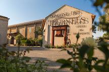 Domaine des Tournels, Ramatuelle, France