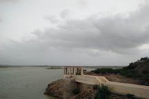 Rudramata, Bhuj, India