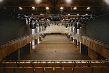 Cesis Concert Hall, Cesis, Latvia
