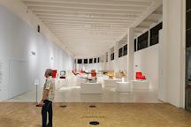 Triennale Milano, Milan, Italy