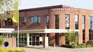 Advocatenkantoor Schenkeveld Advocaten - Hoorn