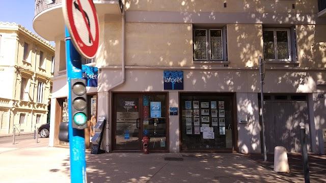 Laforêt Immobilier Beaux Arts (Vente - Location- Gestion )