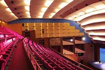 Auditorium de Palma de Mallorca, Palma de Mallorca, Spain