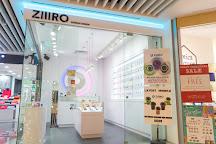 ZIIIRO Singapore, Singapore, Singapore