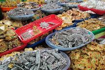 Pasar Bawah, Pekanbaru, Indonesia