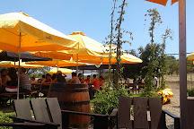 Cerveceria  Kross, Curacavi, Chile
