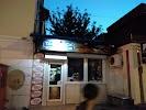 Тапкин дом, Университетская улица, дом 9 на фото Пятигорска