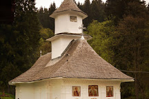 Predeal Monastery, Predeal, Romania