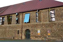 Kloster Unser Lieben Frauen, Magdeburg, Germany