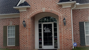 Higginbotham Family Dental- Bartlett, TN