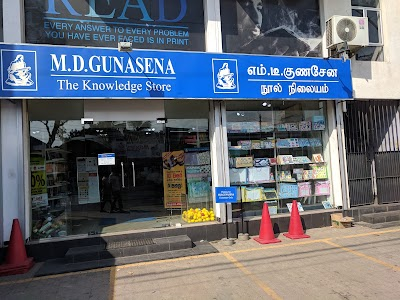 M d gunasena book shop western sri lanka phone 94 113 510 966 m d gunasena book shop gumiabroncs Choice Image