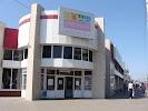 Тамбовский Центральный Рынок, Коммунальная улица, дом 24 на фото Тамбова