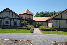 North Gate Vineyard, Purcellville, United States