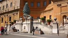 Hotel Opera Roma rome Italy
