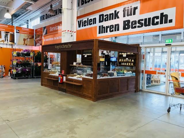 OBI Markt Baden