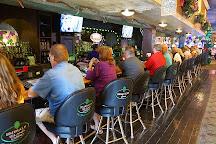 Emerald Island Casino, Henderson, United States