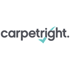 Carpetright Dudley