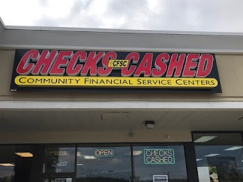 CFSC Payday Loans Picture