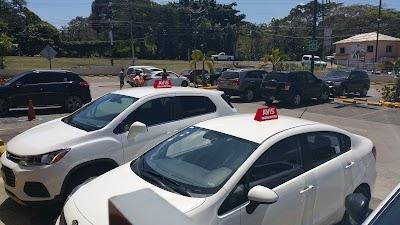 car rental puerto plata  Avis Rent A Car, Puerto Plata Province, Dominican Republic | Phone ...