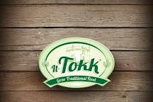 It-Tokk® Gozo Traditional Food, Victoria, Malta