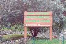 Parc Du Paradou, Golfe-Juan Vallauris, France