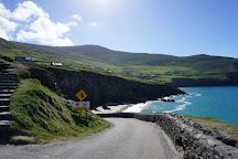 The Dingle Way, Dingle Peninsula, Ireland