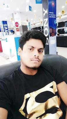 B D O Colony jamshedpur