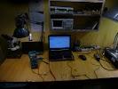 PC-Smart на фото Можги