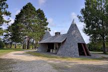 Seney National Wildlife Refuge, Seney, United States
