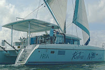 Restless Native Charters, Key West, United States