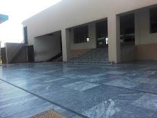 Msjid o Mdresseh Subhania islamabad