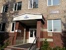 Колледж Башкирского государственного университета, улица Губкина, дом 13 на фото Уфы