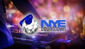 NYE Countdown