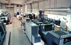 Imprenta Online Cevagraf ¿Qué quieres Imprimir?