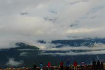 Meili Snow Mountain, Deqin County, China