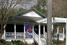 Gulf Shores Museum, Gulf Shores, United States