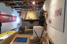 Museo Comarcal de Daimiel, Daimiel, Spain