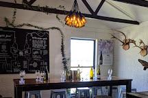 Harkham Wines, Pokolbin, Australia