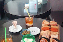 Daman Cafe, Altamura, Italy