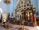 Успенский собор на фото Речицы