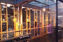 Silver Oak Cellars, Oakville, United States