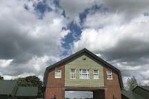 The Horse Trust, Princes Risborough, United Kingdom