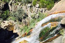 Gibraltar Falls, Paddys River, Australia