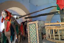 Bir Barouta, Kairouan, Tunisia