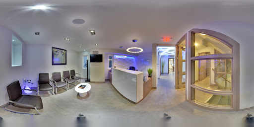 Dental Arts At Lawrence-Invisalign Toronto | Toronto Google Business View