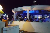 Luna Glam Club, San Teodoro, Italy