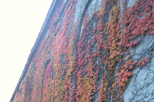 Centennial Lilac Garden, Queenston, Canada