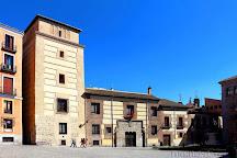 PaseosMadrid.com, Madrid, Spain